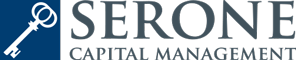 Serone Capital Management